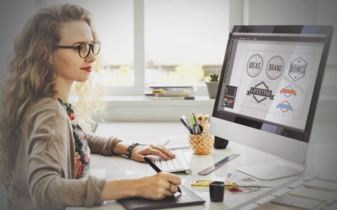 Reasons to Consider Your Logo Design