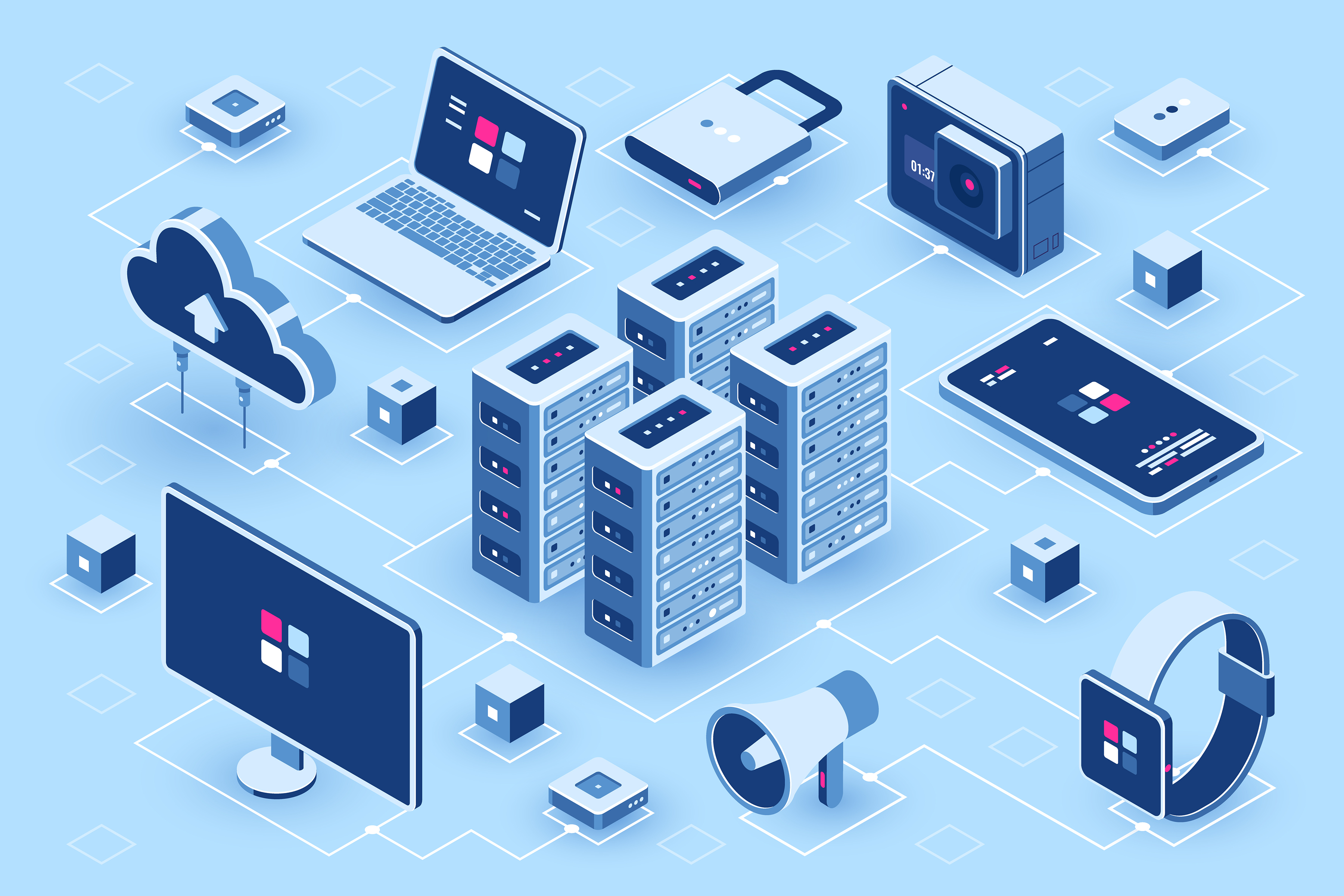 Helpful Tips on Finding Your Webhosting Solutions