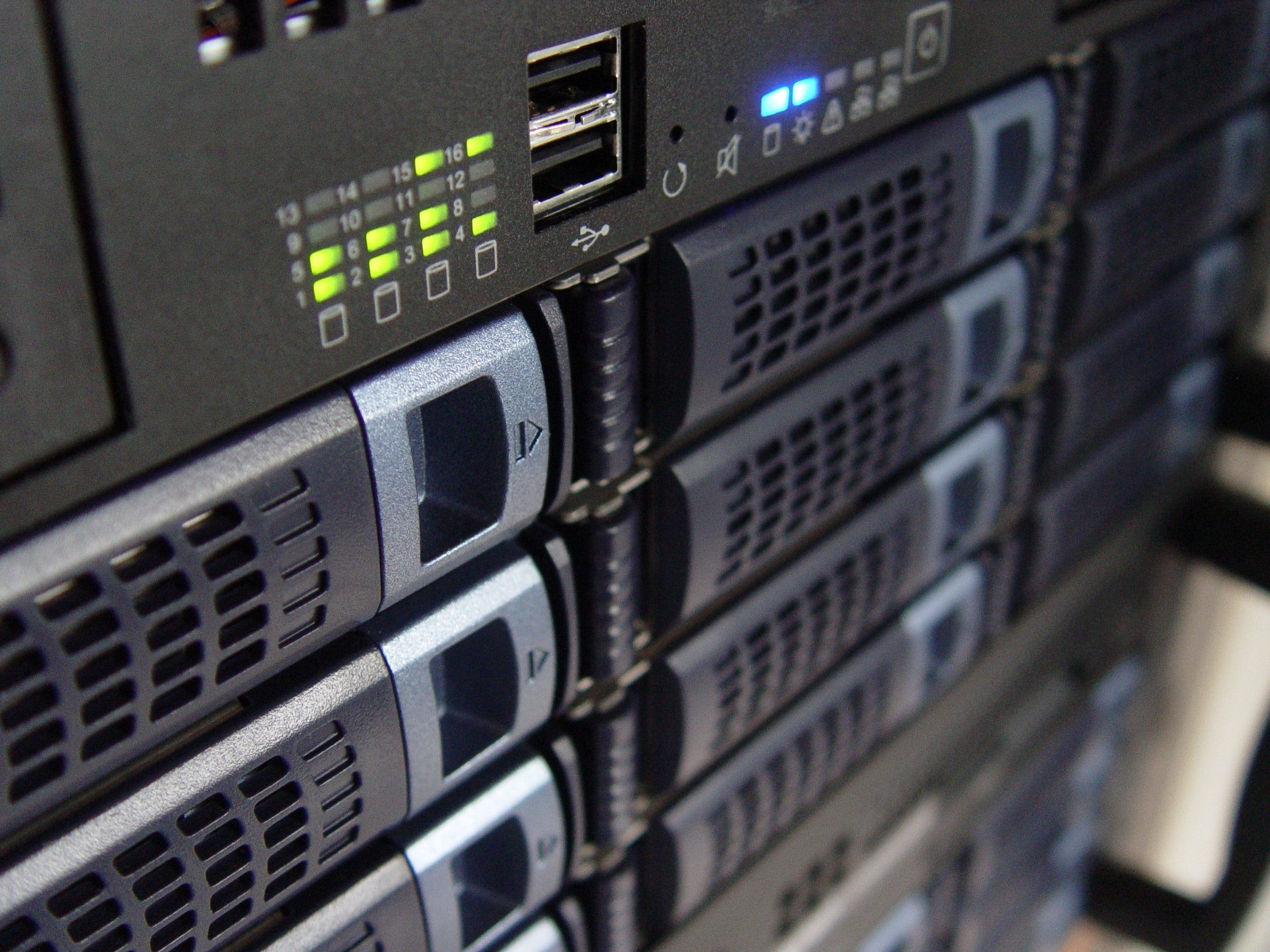 The Essentials of Managed IT Services