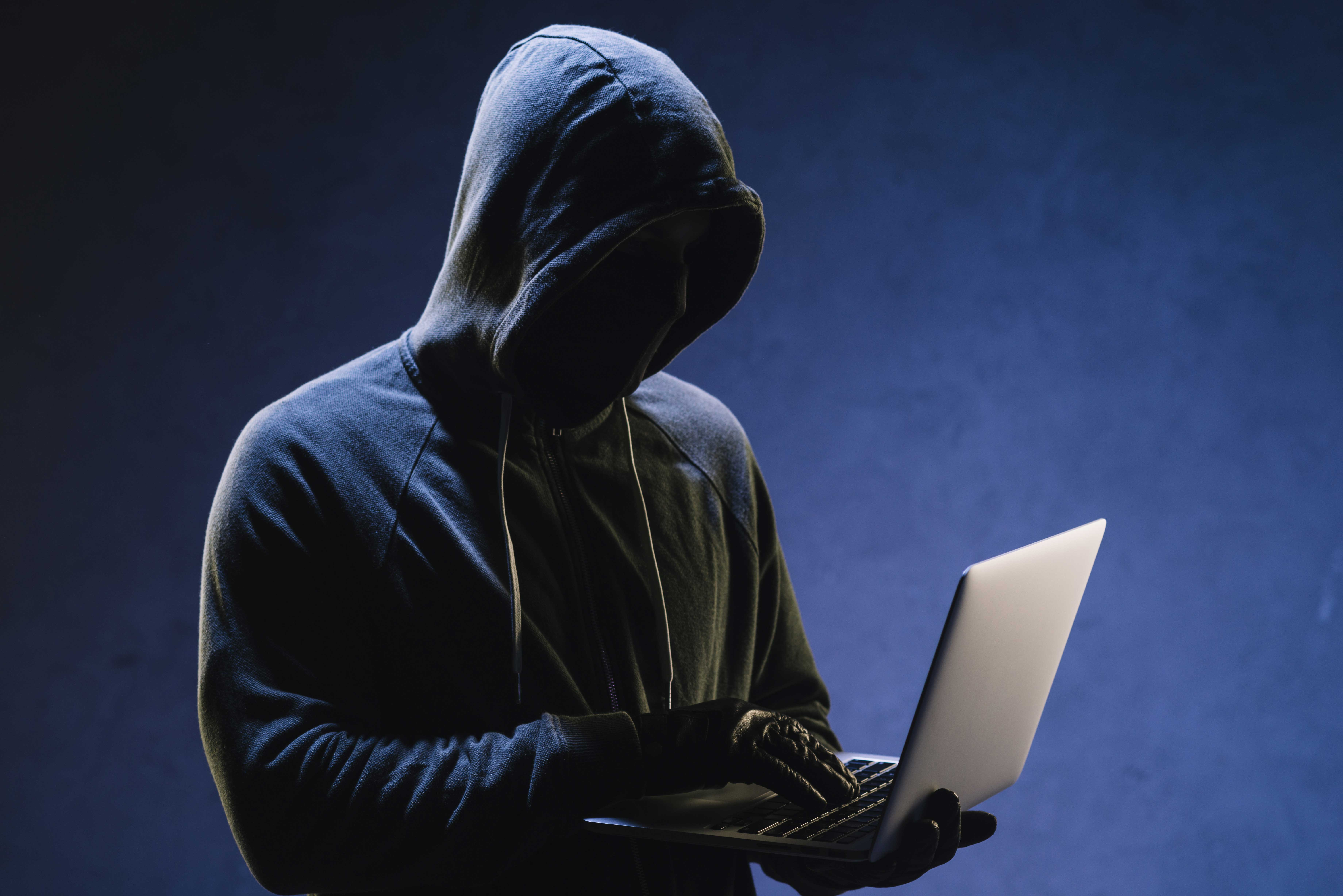 Small Business and Hackers