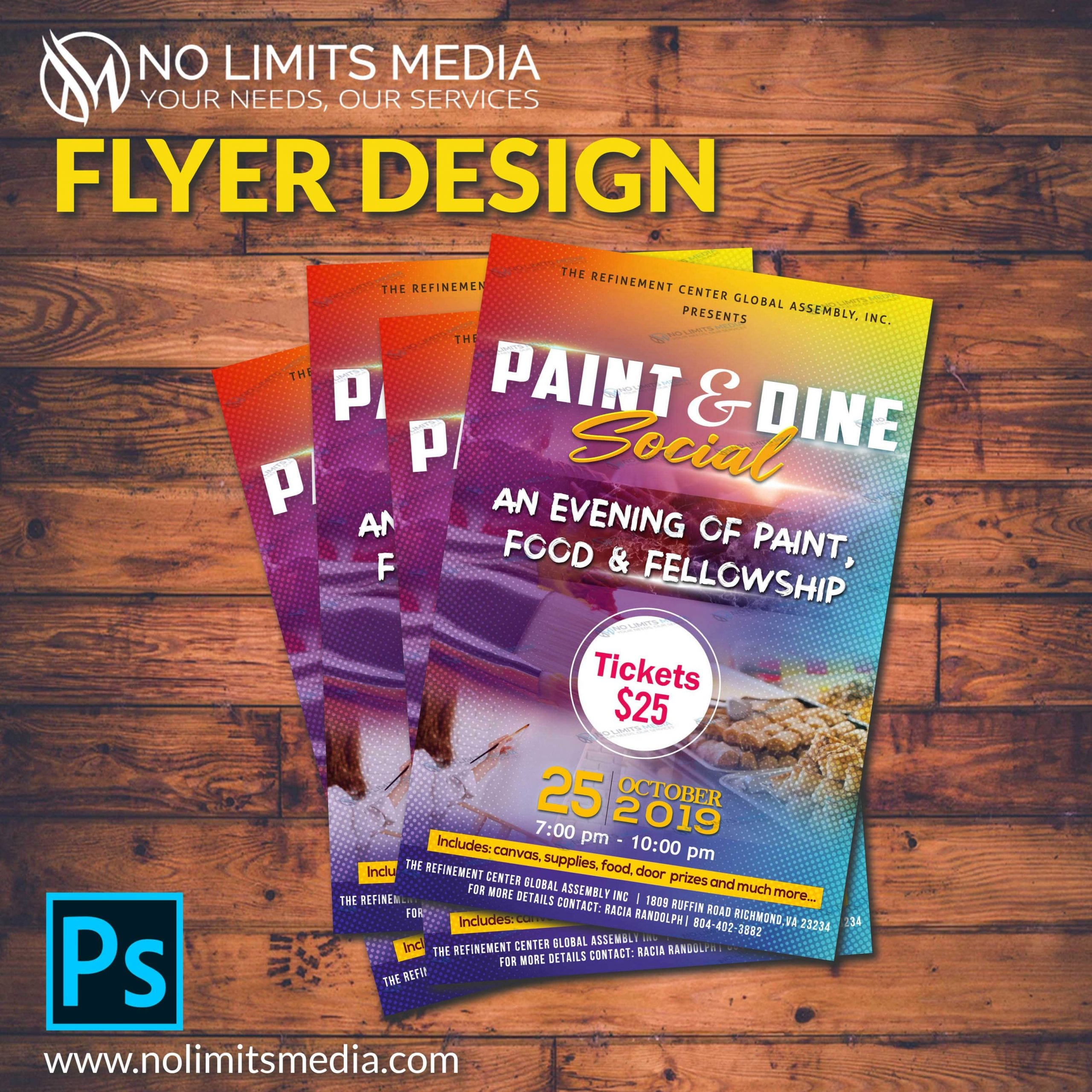 RCGA-Paint-and-Dine-Social-Graphic-Flyers-v15-copy.jpg