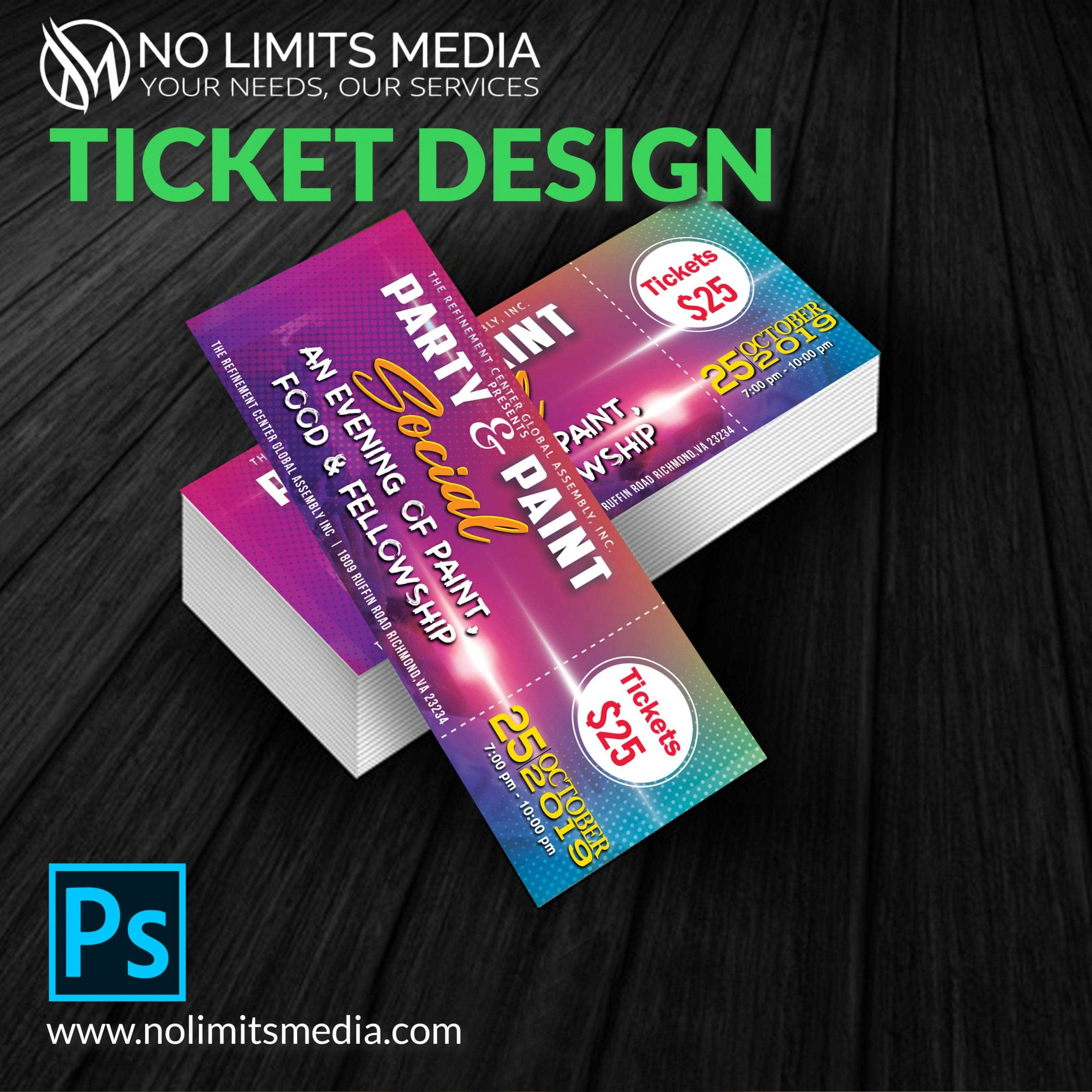 RCGA-Paint-and-Dine-Social-Graphic-Ticket-copy.jpg