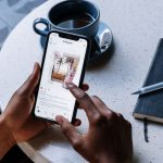 How To Use Instagram For Small Business