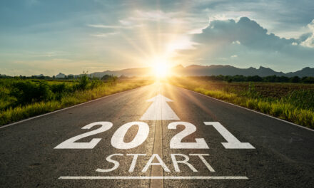 Is your Brand ready 2021? Here's all you need to get a headstart.