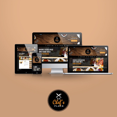 Chefs-Place-Website-Portfolio-resize-1536x1536