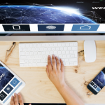 Five Reasons Why Small Business Needs A Website?
