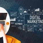 How Digital Marketing Will Help Your Business?