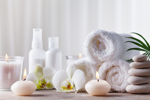 Beauty/Personal Care